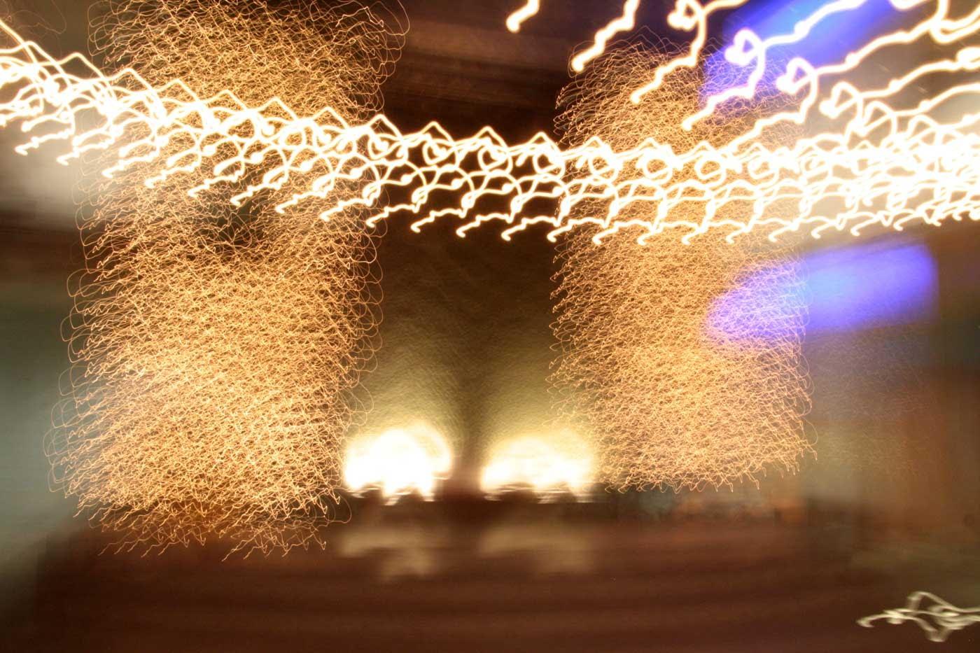 lichtspaziergang 4